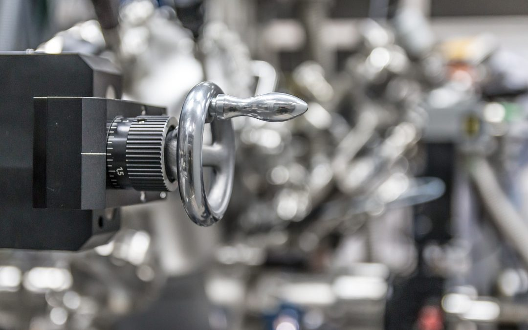 Gestionamos materiales, buscando siempre la máxima optimización en el proceso.